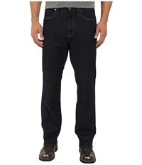 34 Heritage Charisma Classic Fit In Midnight Cashmere 32 Inseam Midnight Cashmere Men's Casual Pants Black