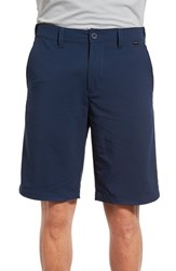 Men's Travis Mathew 'Hef' Flex Golf Shorts