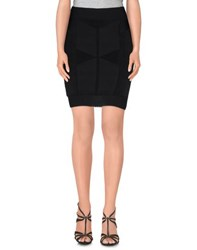 Marco Bologna Skirts Mini Skirts Women