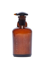 Haeckels Dog Rose Birch Bath Oil Black