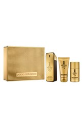 Paco Rabanne 1 Million Set