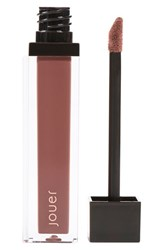 Jouer Long Wear Lip Creme Liquid Lipstick