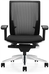 Office Anything Furniture Blog Innovative Ergonomic Office Chairs