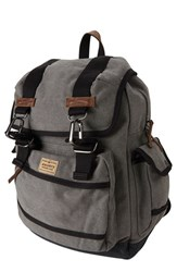 Men's A. Kurtz 'Spruce' Backpack