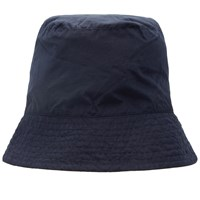 Engineered Garments Bucket Hat Blue