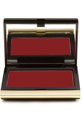 Kevyn Aucoin The Creamy Glow Patrice