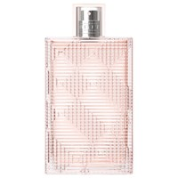 Burberry Brit Rhythm Floral Women's Eau De Toilette 90Ml