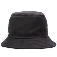 A.P.C. Bob Bucket Hat Black