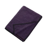 Oyuna Daya Throw Amethyst