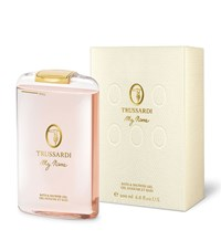 Trussardi My Name Bath And Shower Gel Female
