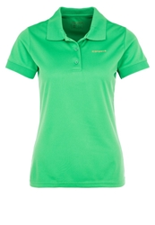 Icepeak Kassidy Polo Shirt Light Green