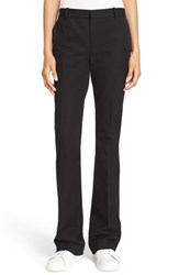 Joseph Women's 'Rocket' Flare Leg Trousers