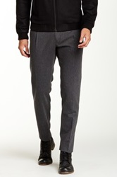 Tiger Of Sweden Staller Pant Black