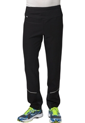 Gore Running Wear Essential Tracksuit Bottoms Black