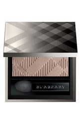 Burberry Beauty 'Eye Colour Wet And Dry Silk' Eyeshadow No. 303 Storm Grey