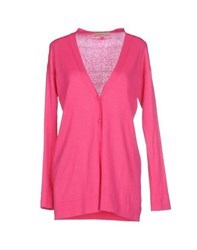 Just For You Knitwear Cardigans Women