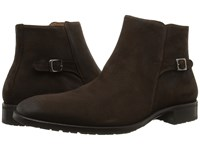 Mezlan Elva Brown Men's Boots