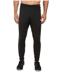 Outdoor Research Centrifuge Pants Black Men's Casual Pants
