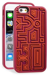 Tory Burch 'Gallery Game' Iphone 6 And 6S Case