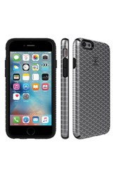 Speck 'Candyshell Woven' Iphone 6 And 6S Case