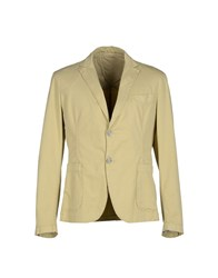 Basicon Suits And Jackets Blazers Men Blue