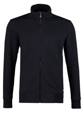 Gaastra Wiper Tracksuit Top Navy Dark Blue