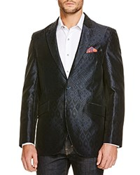 Robert Graham Albert Ballin Classic Fit Sport Coat Multi