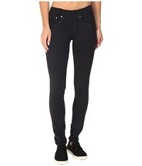 Kuhl Mova Skinny Pants Raven Women's Casual Pants Black