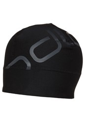 Odlo Intensity Hat Black