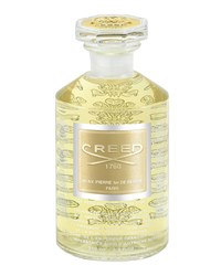 Zeste Mandarine Pamplemousse Flacon 250 Ml Creed