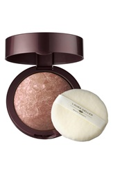 Laura Geller Beauty 'Baked Body Frosting Hawaiian Glow' All Over Face And Body Glow