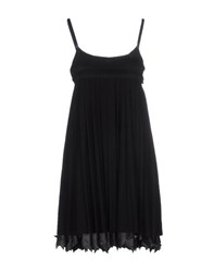 Marithe' F. Girbaud Marithe Francois Girbaud Dresses Short Dresses Women