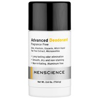 Menscience Advanced Deodorant 73.6G