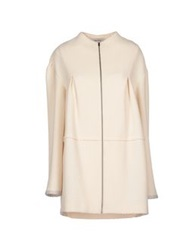 Ready To Fish Cardigans Ivory
