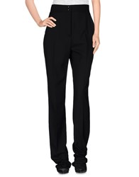 Tom Ford Trousers Casual Trousers Women Black