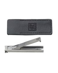Ultra Slim Nail Clipper Zwilling Pour Homme