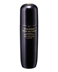 Future Solution Lx Concentrated Balancing Softener Shiseido