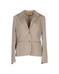 Alviero Martini 1A Classe Suits And Jackets Blazers Women