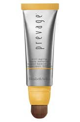 Prevage Triple Defense Shield Spf 50 Sunscreen Pa Nordstrom Exclusive