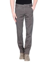 Liu Jo Jeans Casual Pants Lead