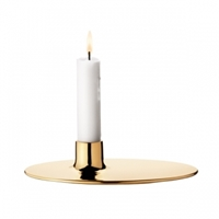 Precious Candle Holder Candleholders Decoration Finnish Design Shop