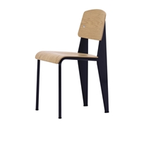 Standard Chair Chairs And Easy Chairs Furniture Shop Skandium