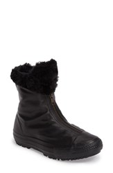 Converse Women's Faux Fur Boot