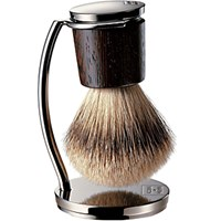 Acqua Di Parma Men's Shaving Brush And Stand No Color