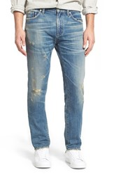 Men's Citizens Of Humanity 'Holden' Slim Fit Jeans Presidio