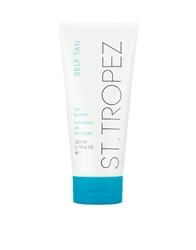 St. Tropez Self Tan Booster 200Ml Tanbooster