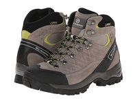Scarpa Kailash Gtx Lady Taupe Acid Women's Hiking Boots Brown