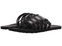 Volcom Kali Black Women's Sandals