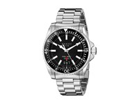 Gucci Dive 40Mm Stainless Steel 1 Watches White