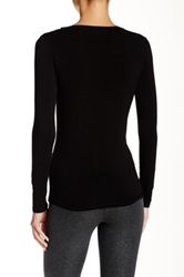 Solow Layering Long Sleeve Tee